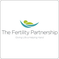 The Fertility Partnership Acquires Ultrasound Direct