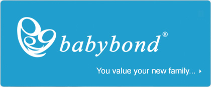 http://www.ultrasound-direct.com/babybond-pregnancy-scans/