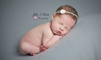 Unborn Photography offer