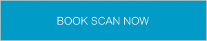 Book Scan Now
