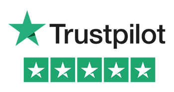 Ultrasound Direct are independently reviewed by Trust Pilot