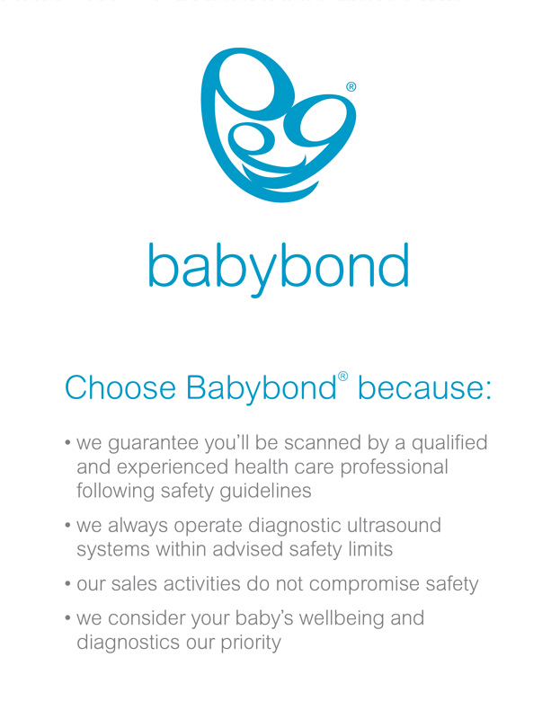 The Babybond Guarantee