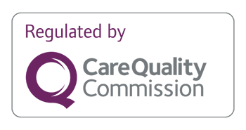 Ultrasound Direct CQC regulated