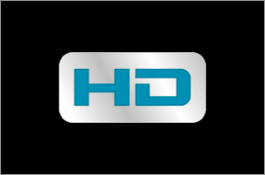 4d hd same cost as standard 4d