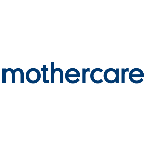 Ultrasound Direct and Mothercare