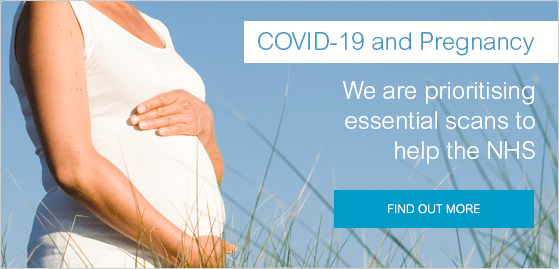 https://www.ultrasound-direct.com/covid-19-pregnancy/